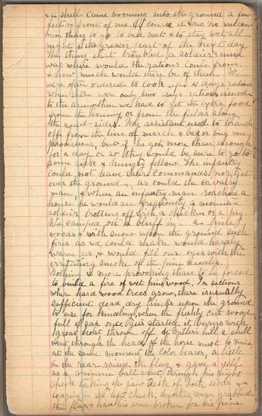[37] Atkinson Diary Page 36