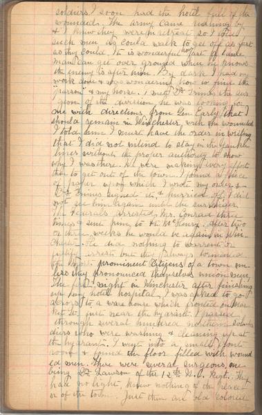 [44] Atkinson Diary page 43