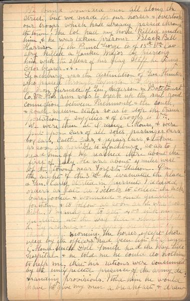 [57] Atkinson Diary Page 56