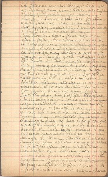 [59] Atkinson Diary Page 58