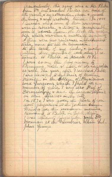 [62] Atkinson Diary page 61