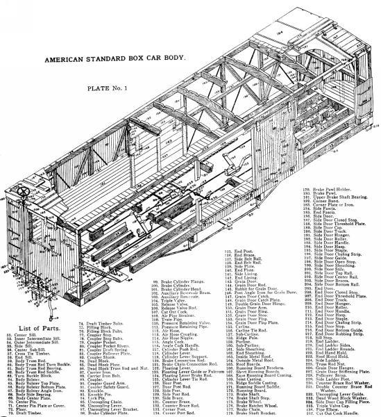 American Freight Furniture Roanoke Virginia: Browsing Railroad -> Norfolk And Western Historical